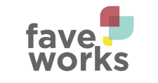 Faveworks ® Digital Creative Agency